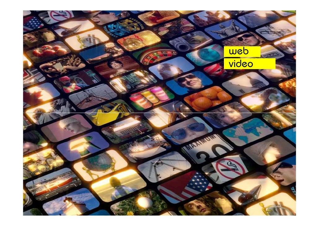conteúdos AV para novos media       MCMM | 1º Ano | 1º Sem. | Dep. Comunicação e Arte | almeida@ua.pt | jfa@ua.pt | 10-11 ...