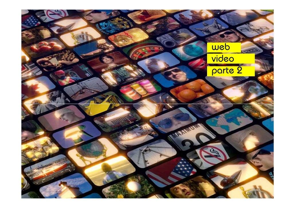 conteúdos AV para novos media        MCMM | 1º Ano | 1º Sem. | Dep. Comunicação e Arte | almeida@ua.pt | jfa@ua.pt | 10-11...