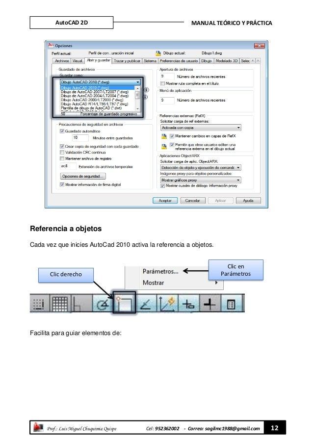 Manual teorico irpf 2011 navarra