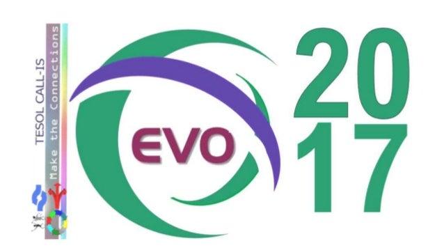 Evo 2017 Logo >> Tefl2yl Evo 2017 Board Games