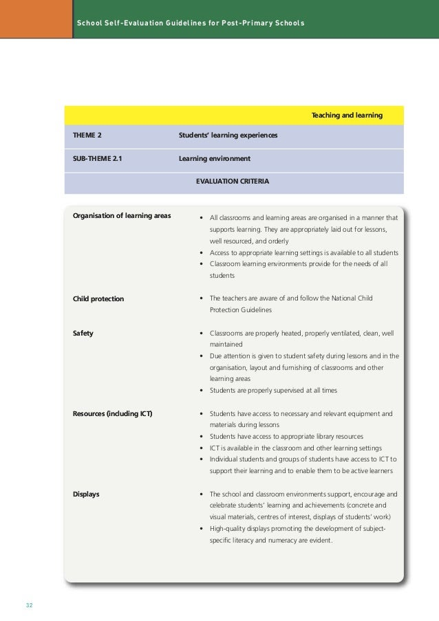 shc 32 evaluate own knowledge performance and understanding All mandatory units knowledge and performance shc 32 11 describe the belief systems and experiences may affect working practice 31 evaluate own knowledge.