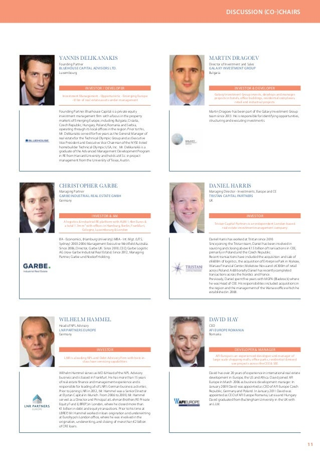 CEE2016_ProgramBook