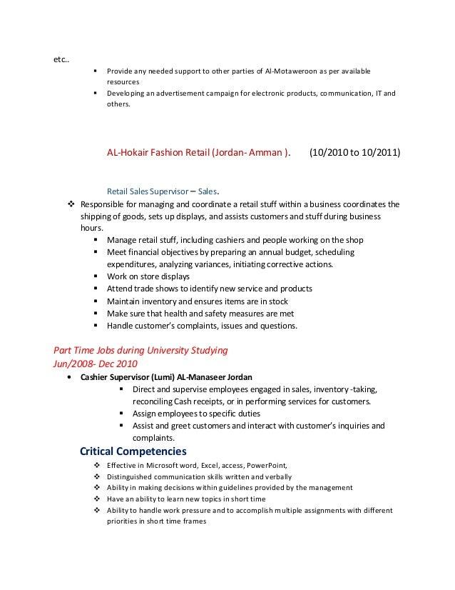 Charmant Budget Manager Lebenslauf Ideen - Bilder für das Lebenslauf ...