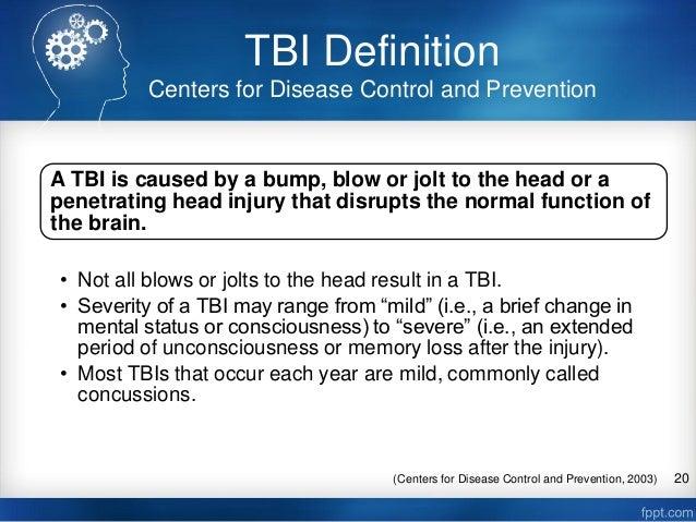 DCoE_OPS_TBI_Webinar_14Aug_Presentation_v2-1_2014-08-14 FINAL