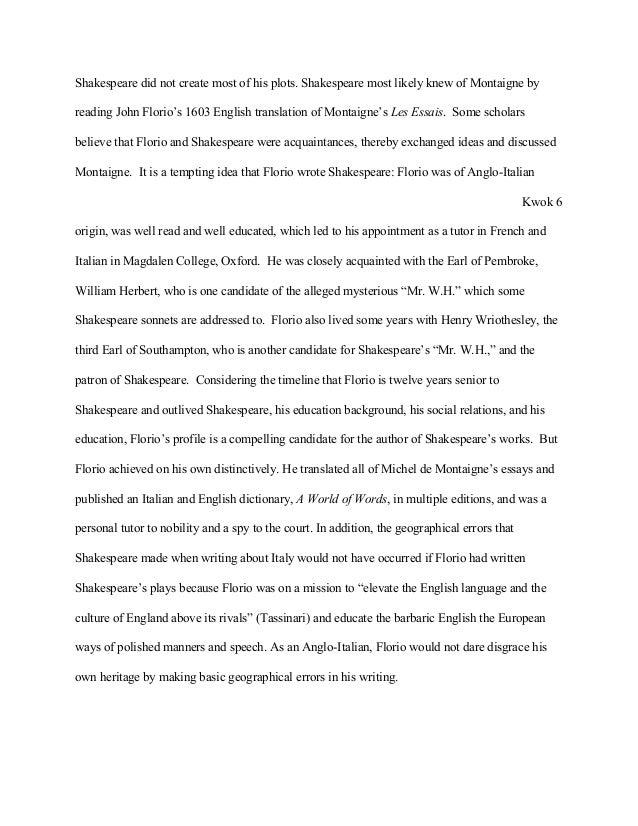 Essay In English The Hobbit All About Essay Example Galle Co Argumentative Essay Sample High School also Essay On Business Management Complete Year Grade  Weekly Learning Activities Shakespeare  High School Admission Essay Samples