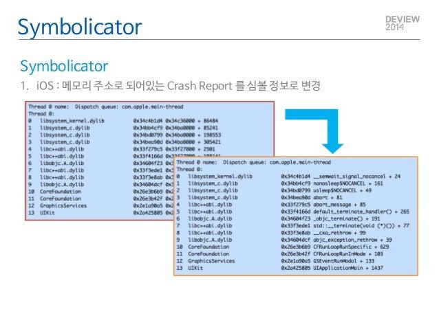breakpad/symbol_files.md at master · google/breakpad · GitHub