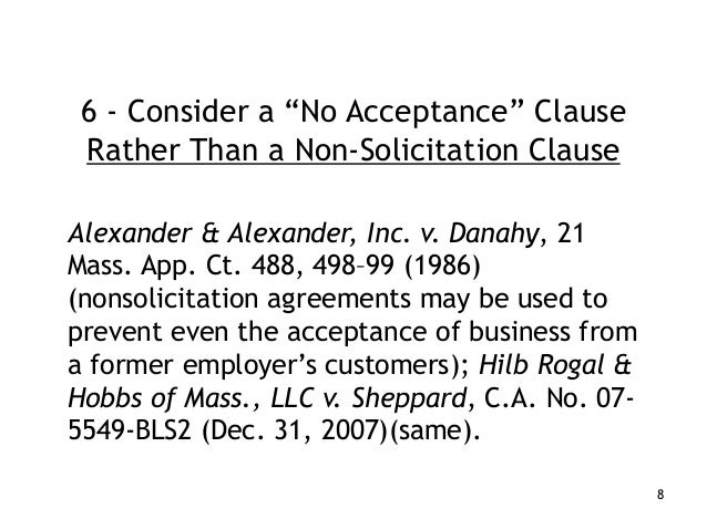 Massachusetts noncompete law 7 8 platinumwayz
