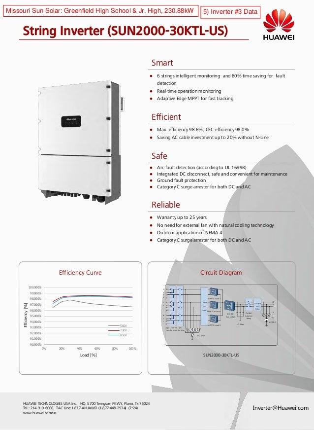 tel tac wiring diagram data wiring diagrams u2022 rh mikeadkinsguitar com