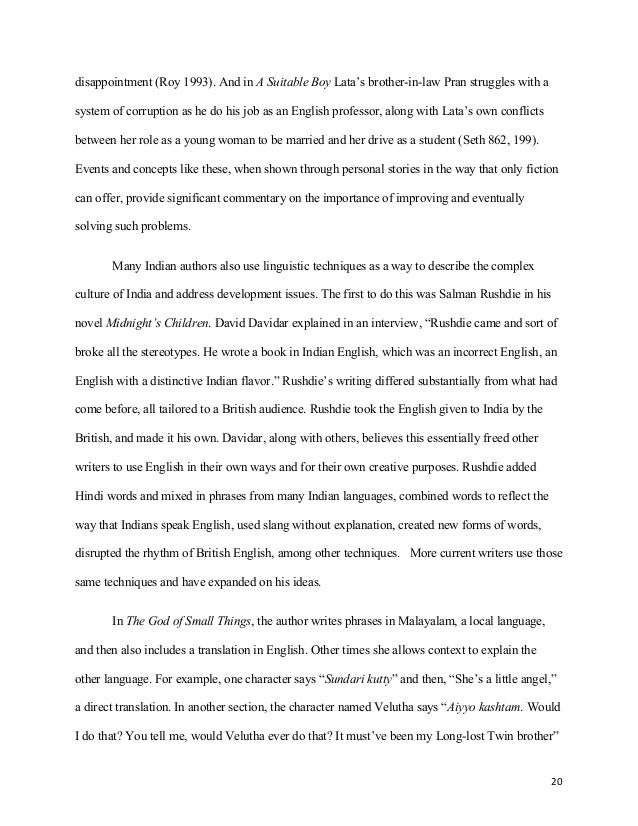 What Is A Thesis Statement In A Essay Process Writing Essay Documentary Essay Proposal Format also Essay On Healthy Foods Henry David Thoreau Walden Transcendentalism Essay The Yellow Wallpaper Essay