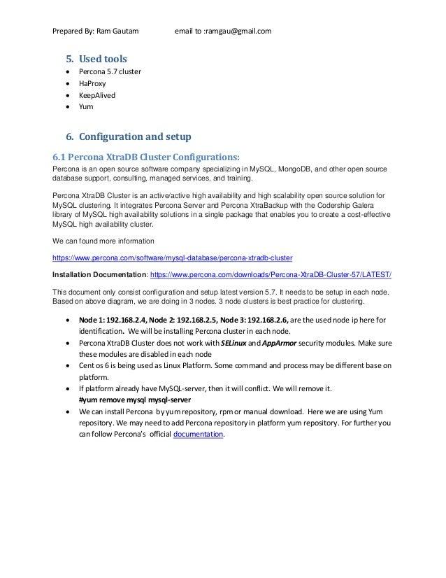 Cover letter sharelatex