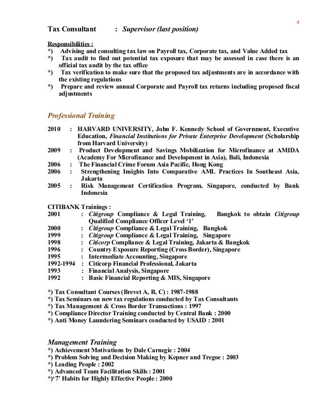 Tolle Bank Compliance Officer Lebenslauf Fotos - Entry Level Resume ...