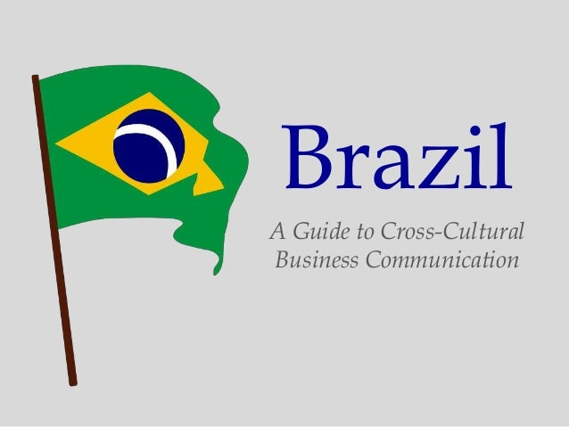 brazil s business culture Brazil's culture is shaped by the rich history of immigrant groups and the bountiful biodiversity that exists within the country the center for brand and product management's 11-day international trip to brazil has provided an amazing glimpse into this growing economy and how to reach these.