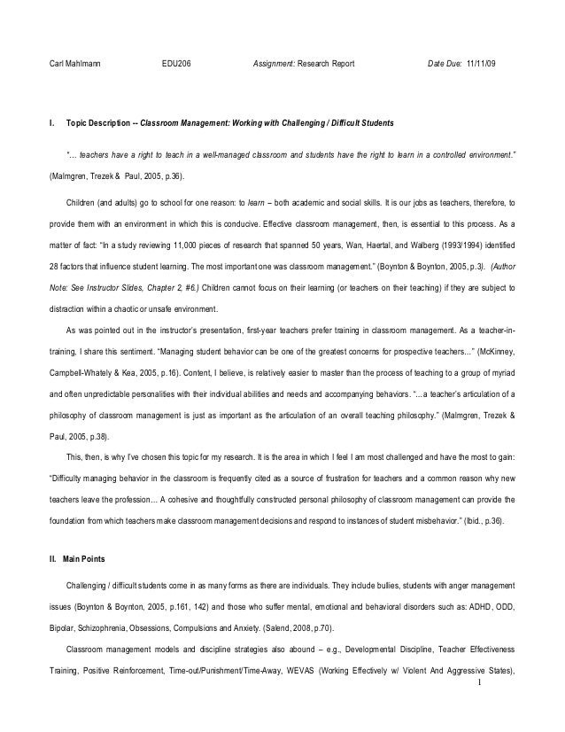 time management research strategy paper essay Read this essay on time management strategies come browse our large digital warehouse of free sample essays get the knowledge you need in order to pass your classes.