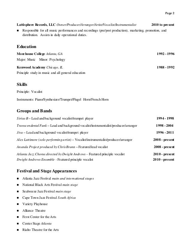 Assists With Administration And Operational Duties 2