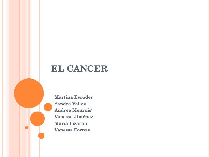 1 Baha G3 P Cancer