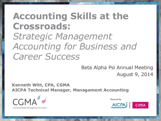 global strategy and leadership cpa Global: president: peter wilson am fcpa: ceo: adam awty (interim) members: the cpa program builds leadership, strategy, higher level analysis, judgment, decision making and reporting skills full members of cpa australia use the designatory letters cpa.