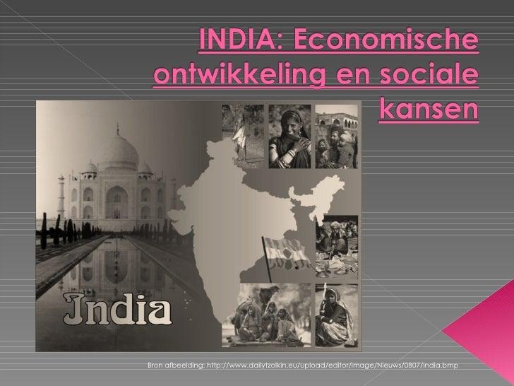 Bron afbeelding: http://www.dailytzolkin.eu/upload/editor/image/Nieuws/0807/india.bmp