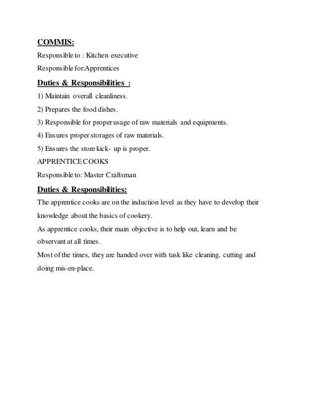 Training Report 14 15