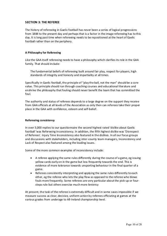 Knowability thesis