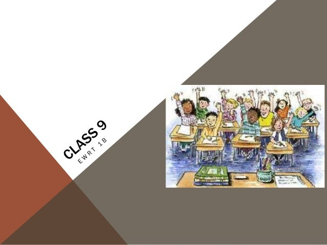 AGENDA         • Presentation: Terms         • Lecture:          • Counterarguments          • Conclusions          • MLA ...