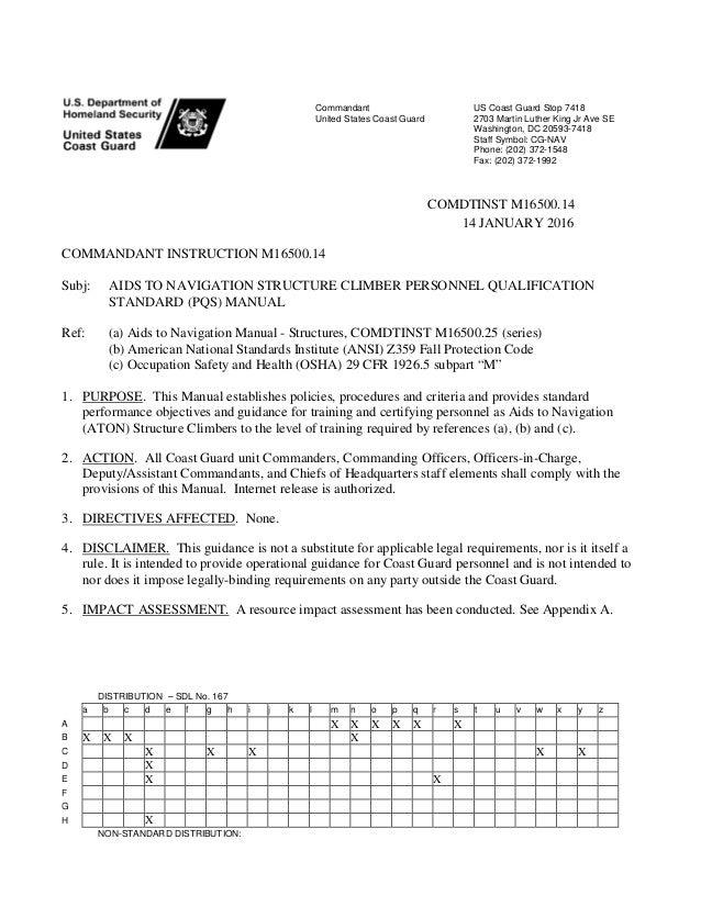 Emergency Boot Cd manual