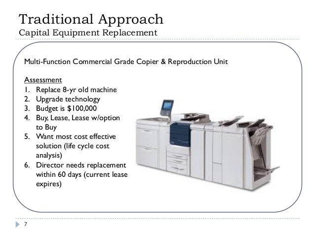 AZNIGP Capital Equipment Acquisiton 03052013 on cost effecient, cost free, cost efficiency, cost of smoking, cost icon, cost reduction, cost quality, cost analysis, cost management,