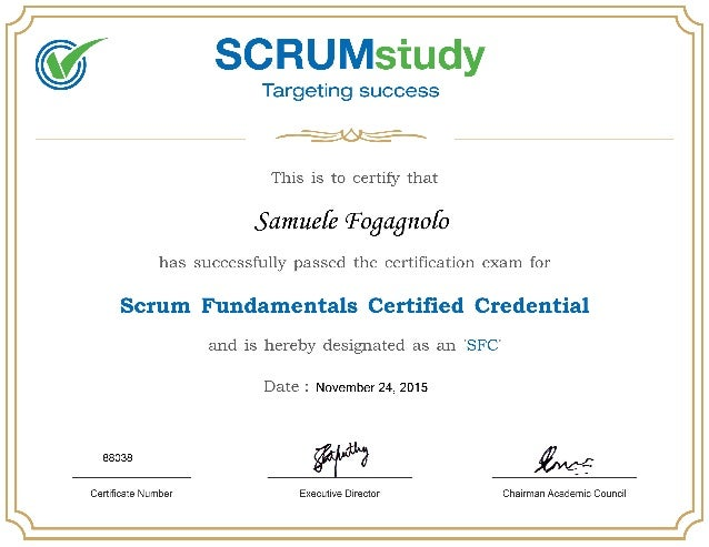 SCRUM_Fundamental_Certificate_2015