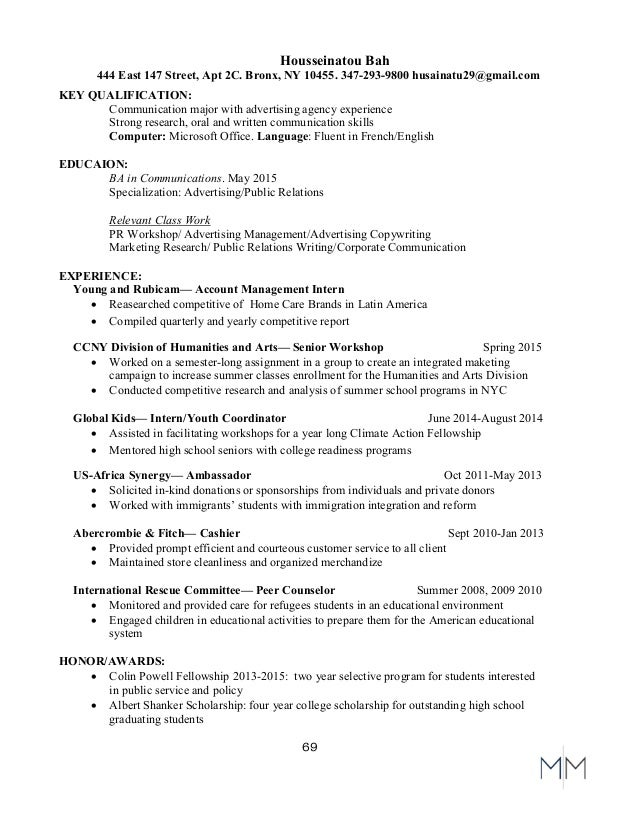 essay planning ielts jobs and business