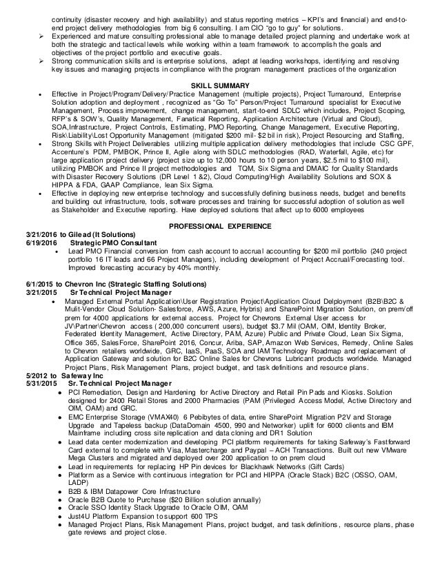 ANTON GIRANDE-exe  summary Sept 2016 1.6.4 Slide 2