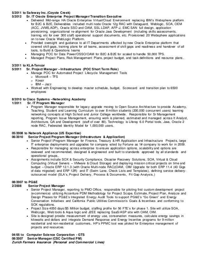 ANTON GIRANDE-exe  summary Sept 2016 1.6.4 Slide 3