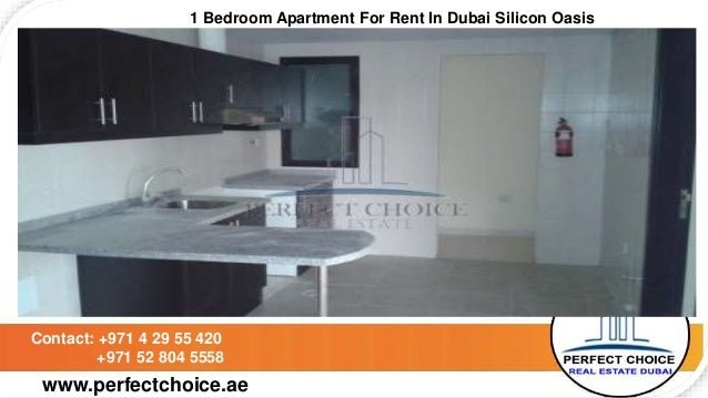 1 bedroom apartment for rent in dubai silicon oasis dubai - 1 bedroom apartments for rent in dubai ...