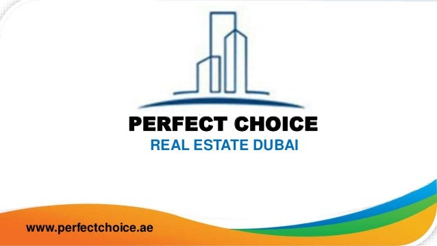 1 Bedroom For Rent In University View Silicon Oasis Dubai