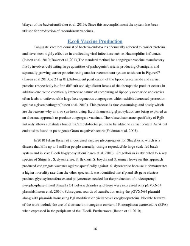 thesis production protease How to write a high school level essay phd thesis protease purification mid term papers alkaline protease phd thesis - idestsk key words: production and partial purification of protease enzyme by bacillus subtilis was the aim of this studyphd thesis protease purification.