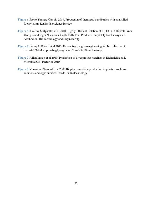 gcb bern thesis