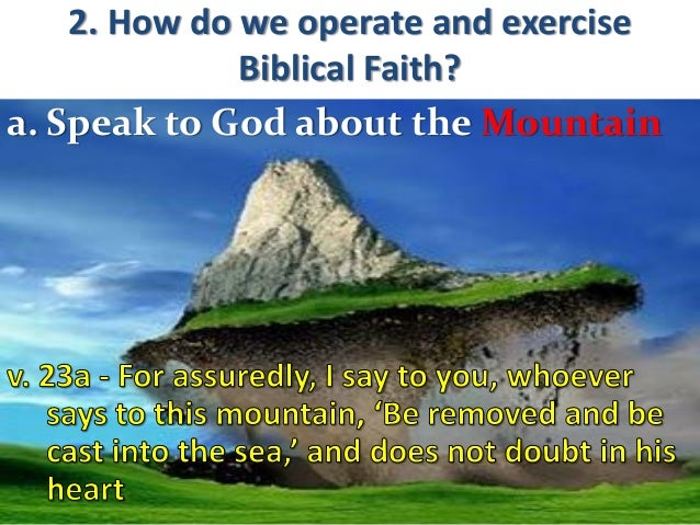 Image result for mountain cast into the sea