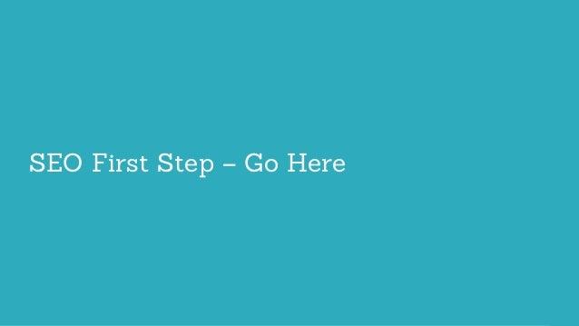 STEP 2: GET LOUD