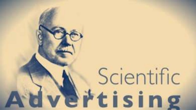 @wilreynolds The best ads, ask no one to buy, but they are based on the knowledge of human nature, writers know how people...