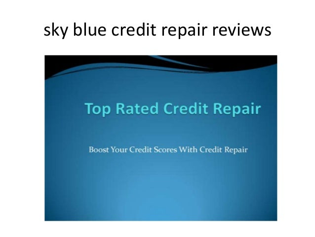 boosting your credit ratings along with credit repair agency providers Slide 3