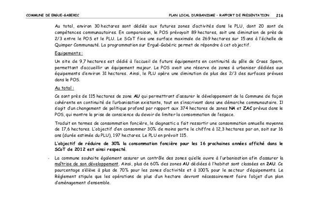 1b rapport de_presentation_2013-06-03_arret
