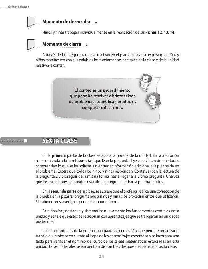 Hermosa Hojas De Trabajo De Matemáticas Sexta Clase Molde - hojas ...