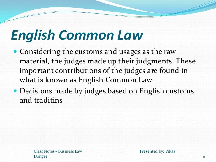 intro to business law pdf