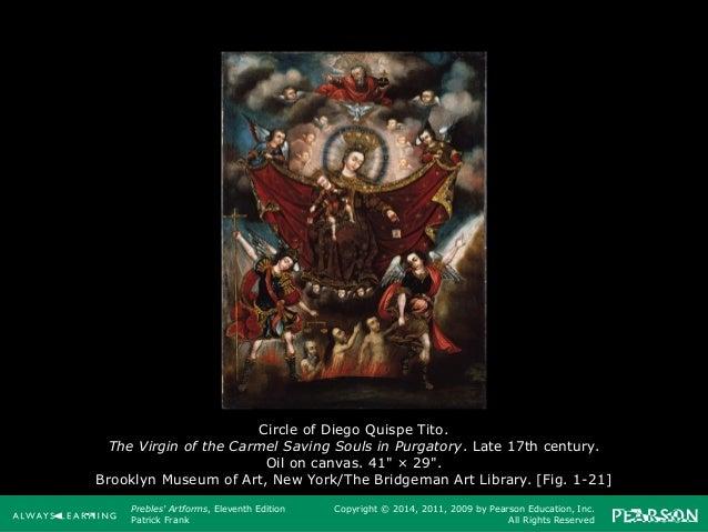 Ebook 11th edition download artforms prebles
