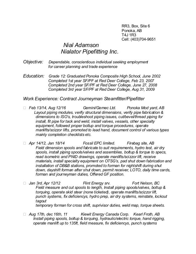 nial resume(2)