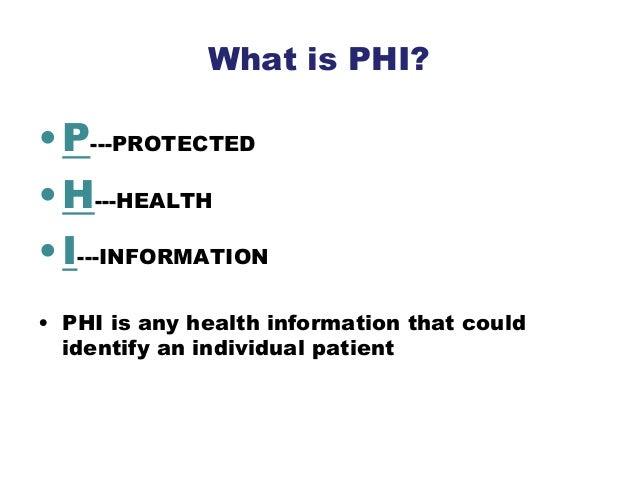 2016-04-21 HIPAA