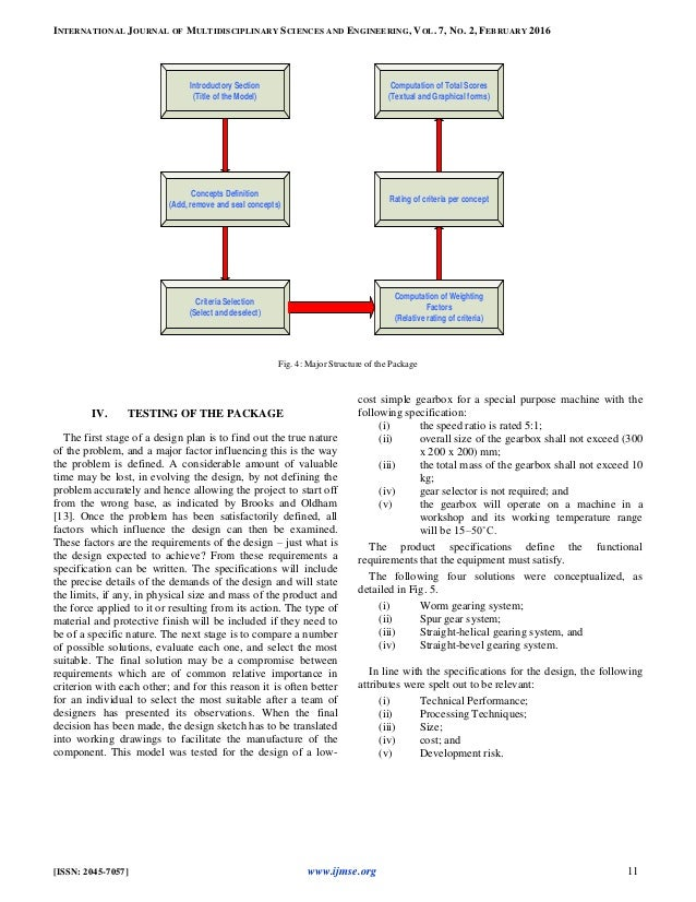 Ijmse paper 6 ccuart Choice Image