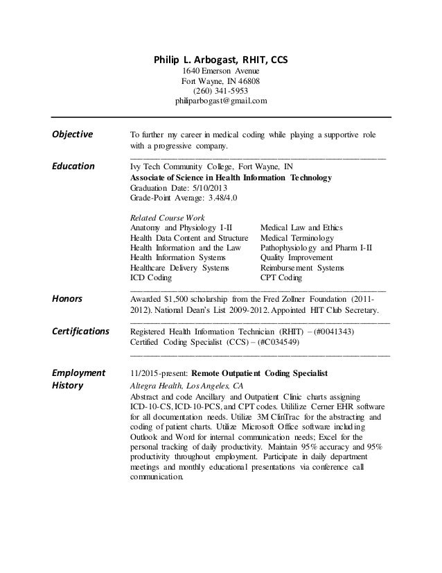 pdf resume format with html coding book