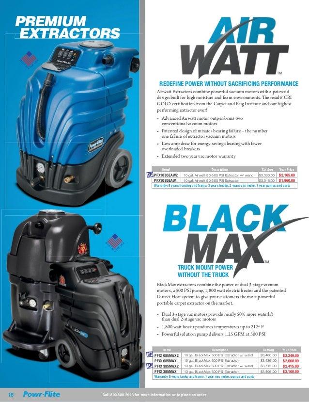 distributor catalog 16 638?cb=1486740190 distributor catalog  at gsmx.co