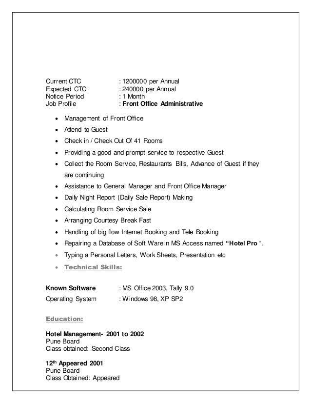 resume[1] abhi (1)