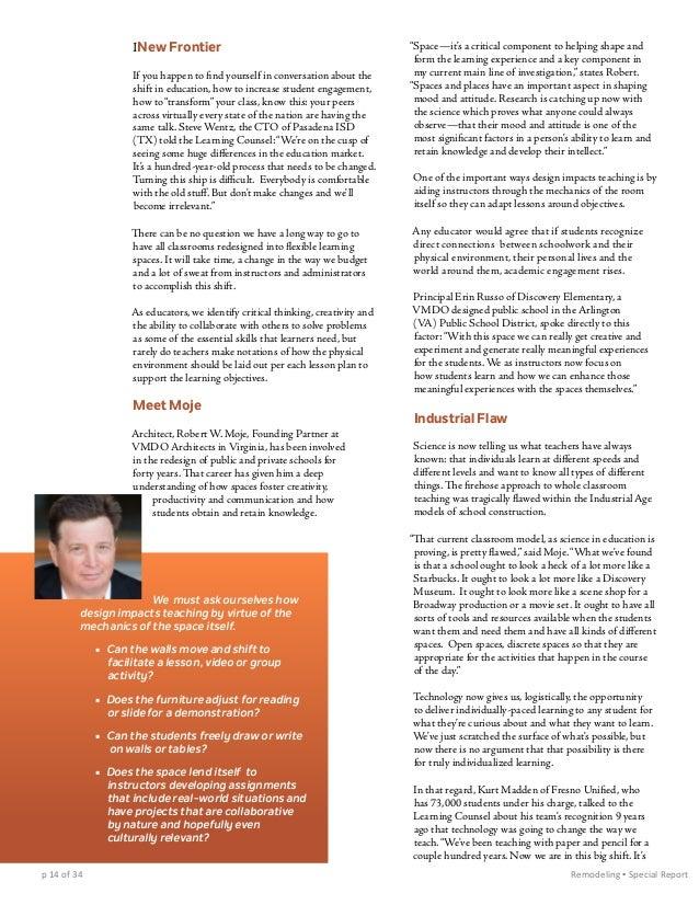 oxford university essay writing uk