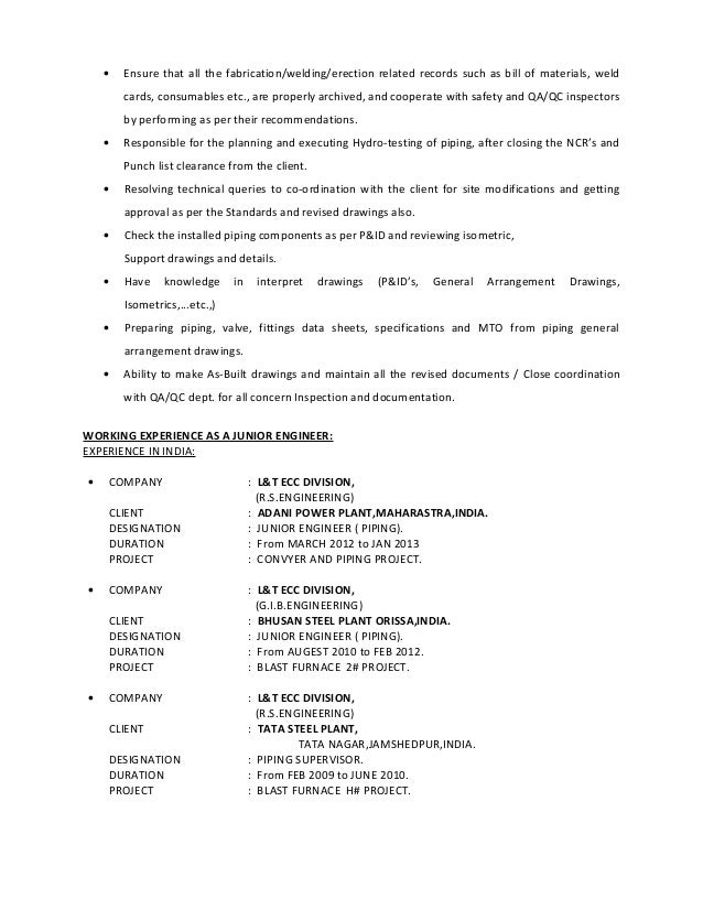 production supervisor resume create my resume medical billing